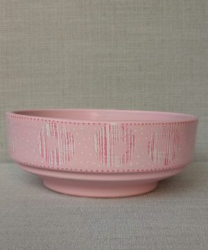 Candycane_Pale Pink 21x9