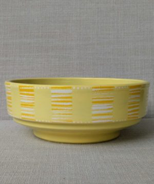 Mirage_Pale Yellow 21x9