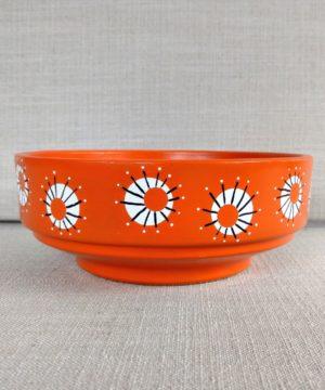 Orient_Orange 21x9