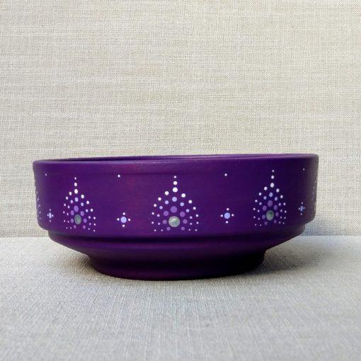Alana Purple 21_9