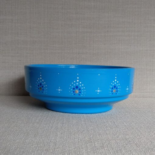 Alana Bright Blue 21_9