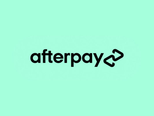 Feature-Afterpay